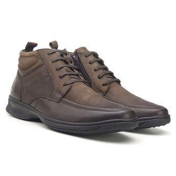 bota-masculina-dipollini-couro-napa-london-ats-40255-capuccino-01