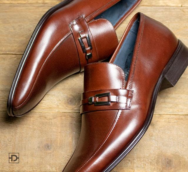 79442962b8460 Loja Online Di Pollini - calçados masculinos com design e couro italiano