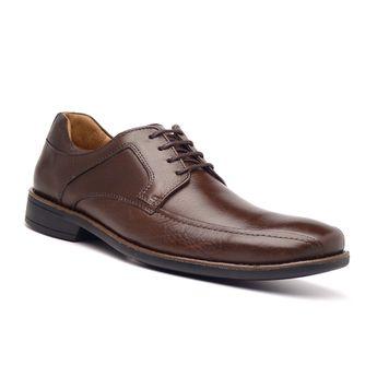 Sapato-Casual-Di-Pollini-em-Couro-SLU-18604-PINHAO-01