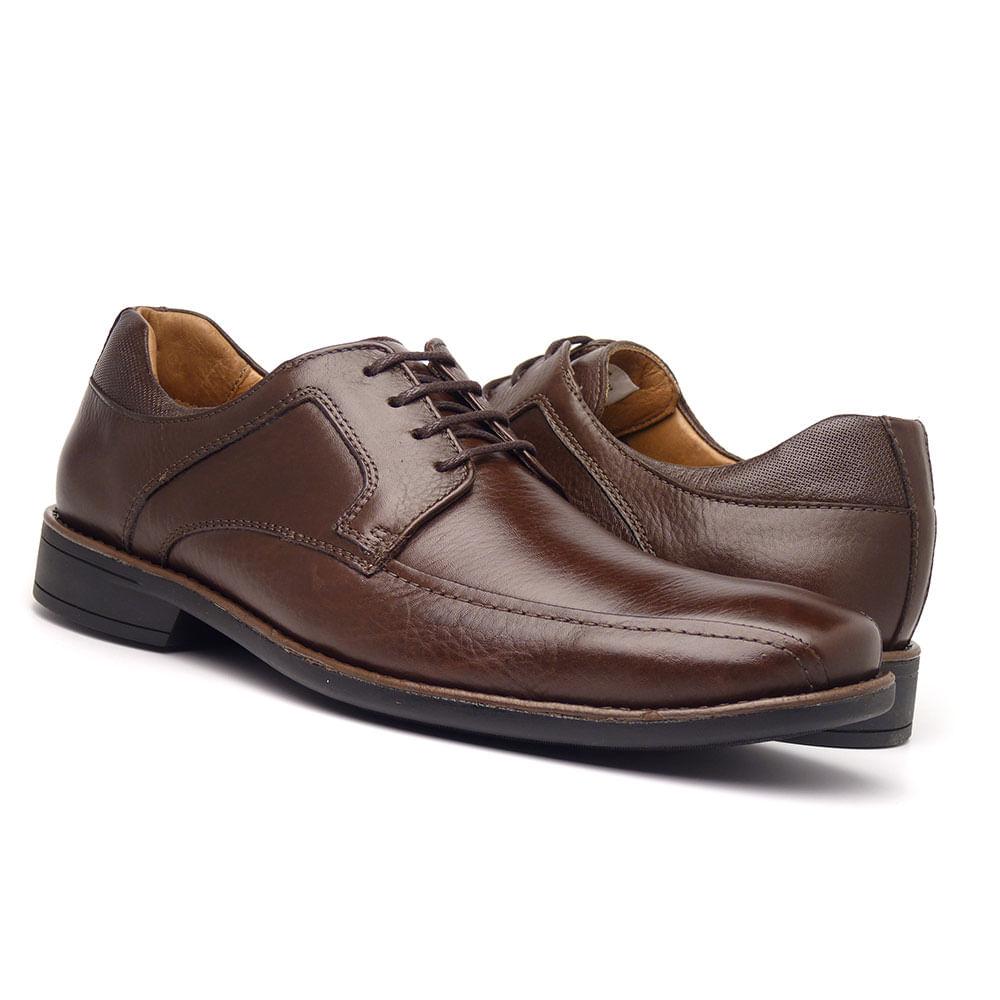 Sapato-Casual-Di-Pollini-em-Couro-SLU-18604-PINHAO-02