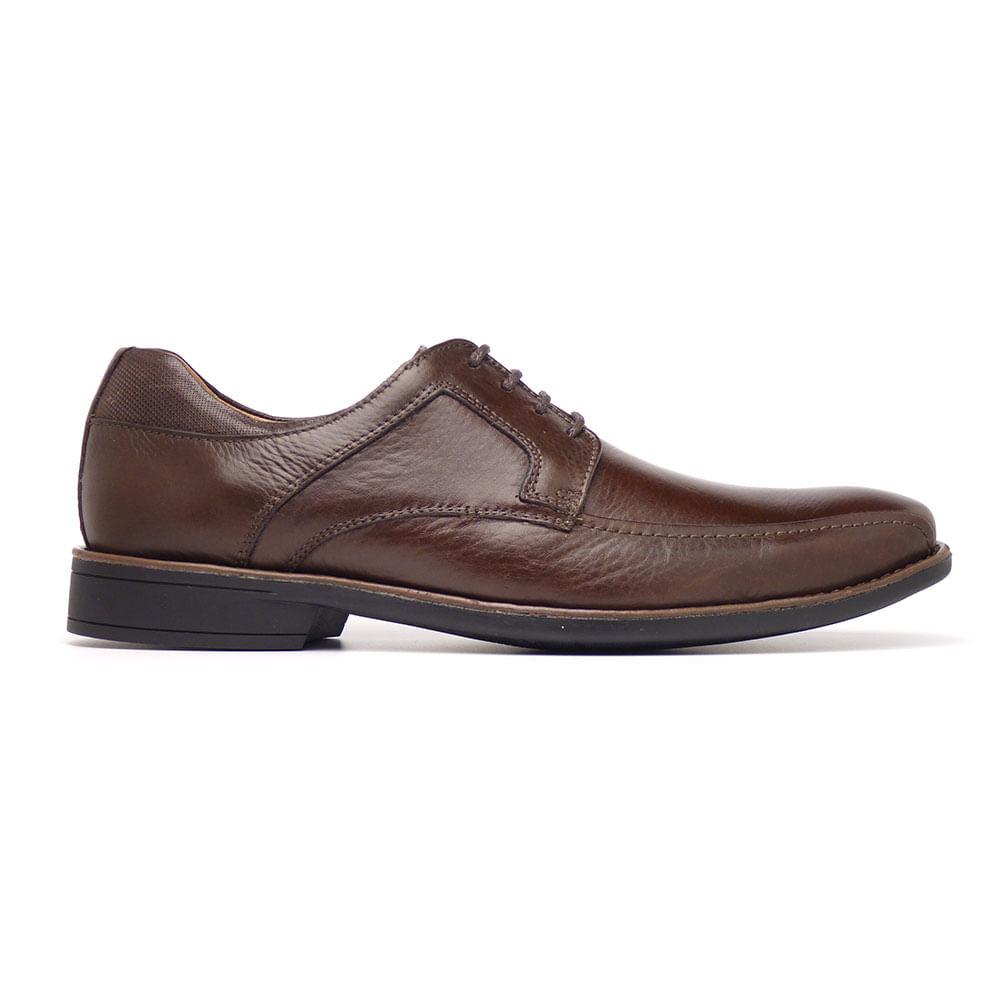 Sapato-Casual-Di-Pollini-em-Couro-SLU-18604-PINHAO-03