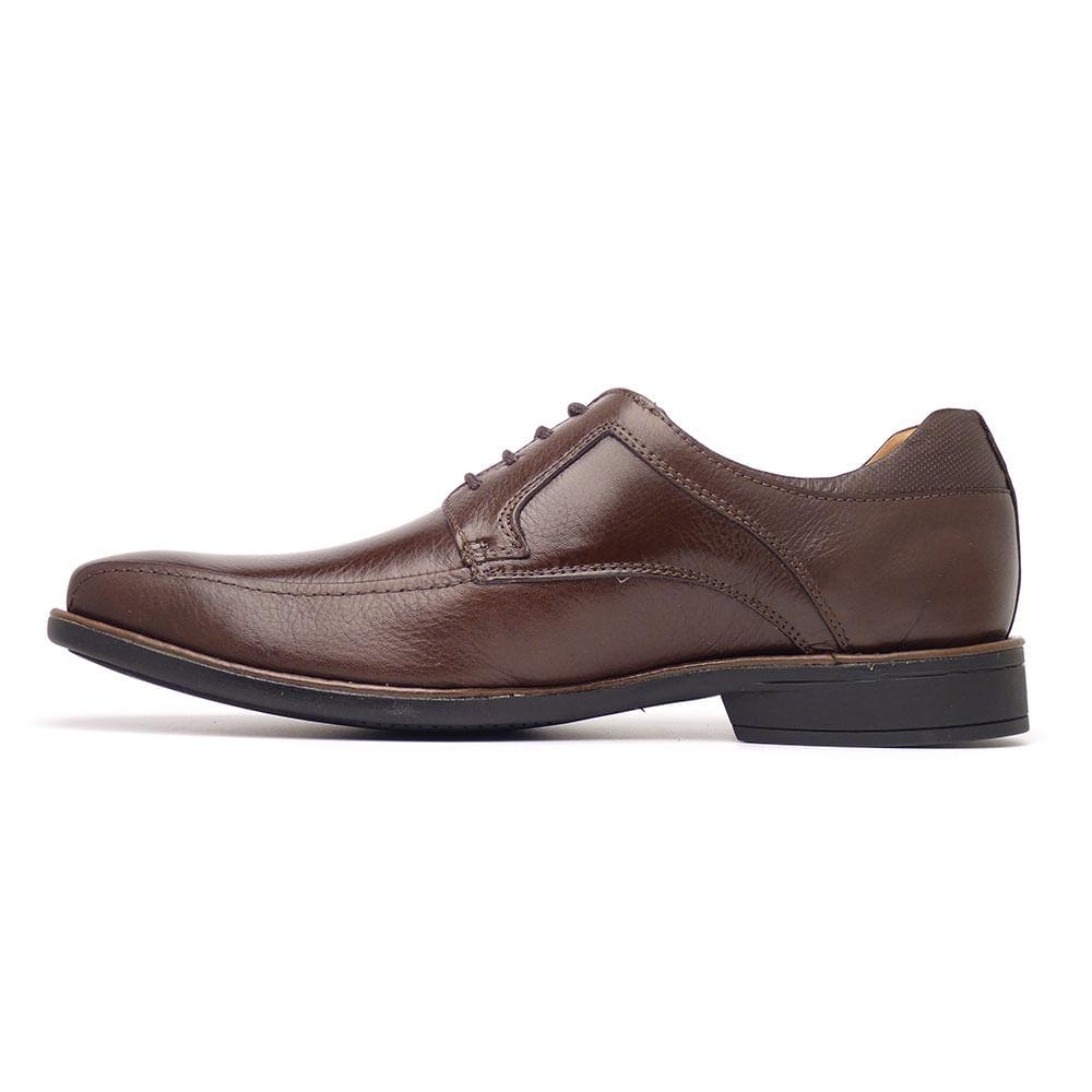 Sapato-Casual-Di-Pollini-em-Couro-SLU-18604-PINHAO-04
