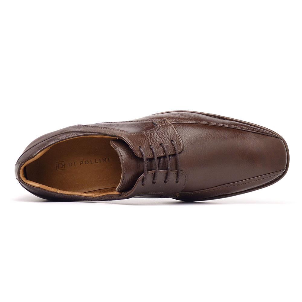 Sapato-Casual-Di-Pollini-em-Couro-SLU-18604-PINHAO-05