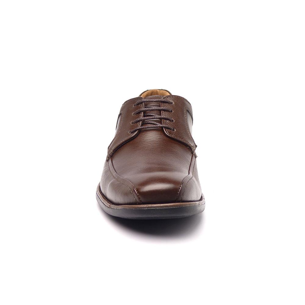 Sapato-Casual-Di-Pollini-em-Couro-SLU-18604-PINHAO-07