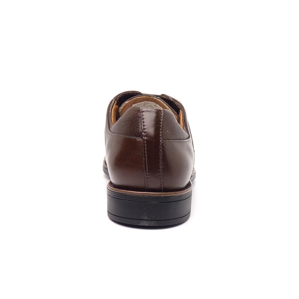 Sapato-Casual-Di-Pollini-em-Couro-SLU-18604-PINHAO-08