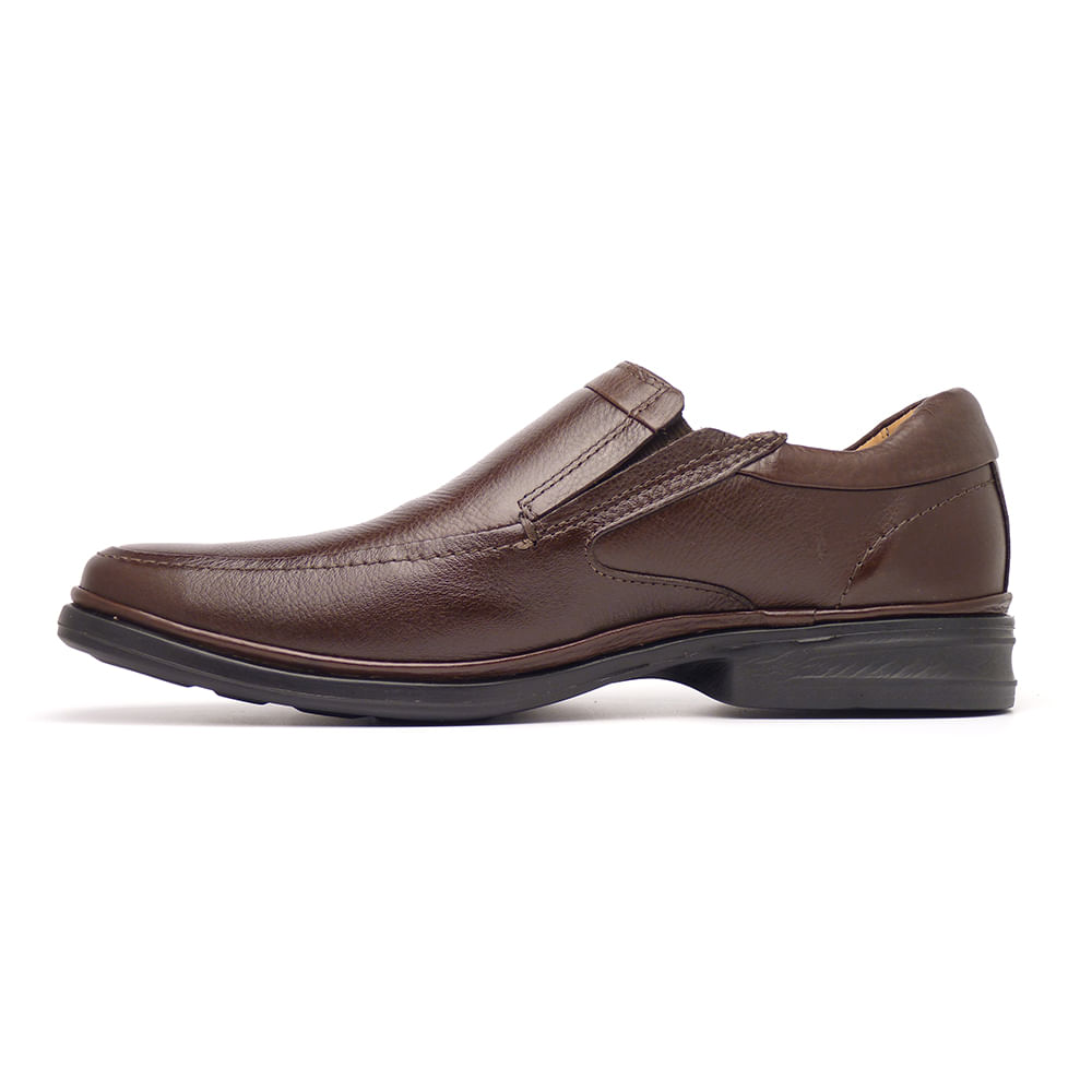 Sapato-Casual-Di-Pollini-em-Couro-Soft-SLU-20201-PINHAO-01