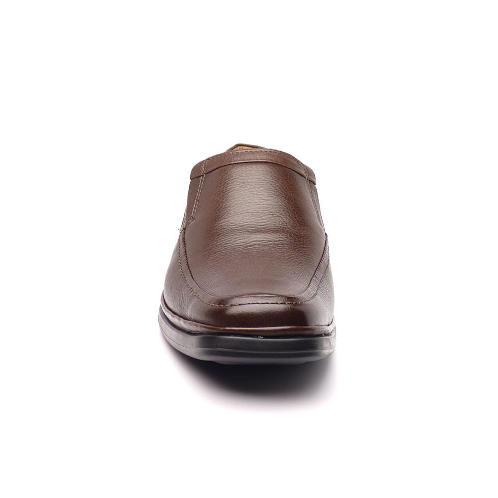 Sapato-Casual-Di-Pollini-em-Couro-Soft-SLU-20201-PINHAO-07