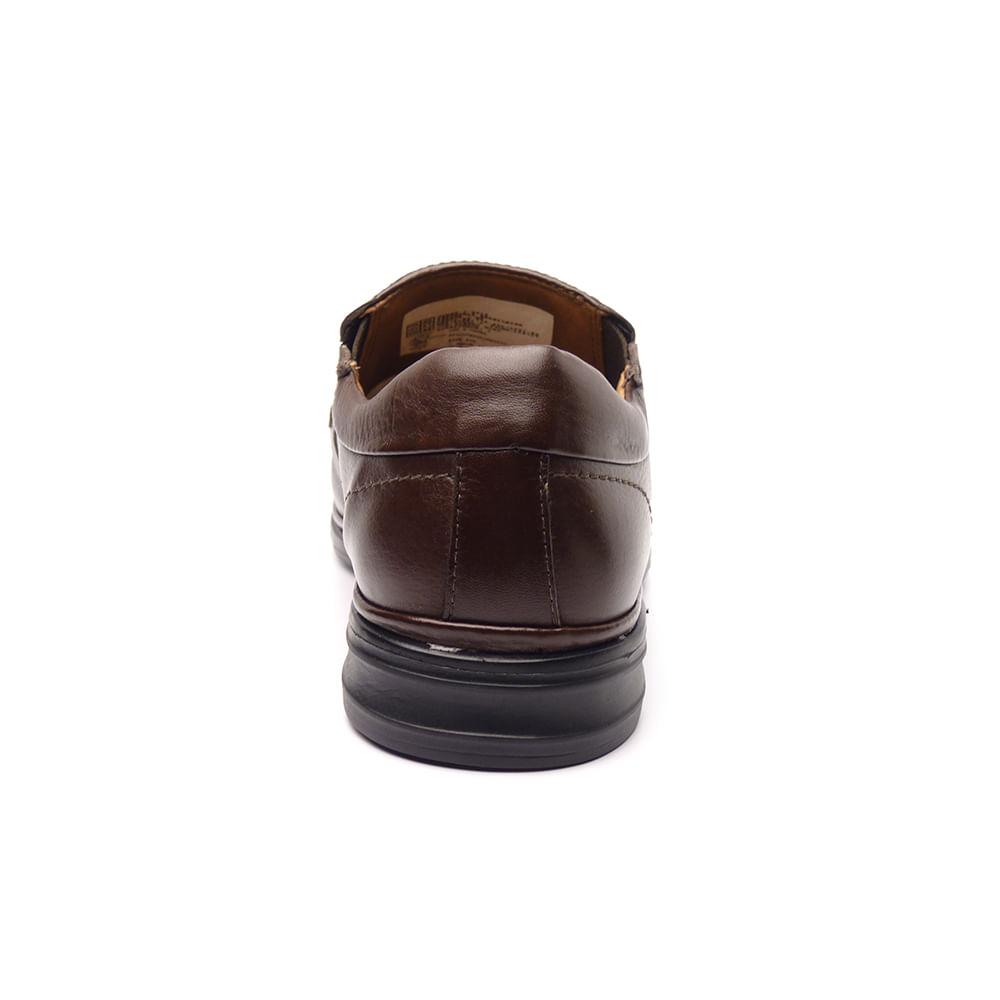 Sapato-Casual-Di-Pollini-em-Couro-Soft-SLU-20201-PINHAO-08