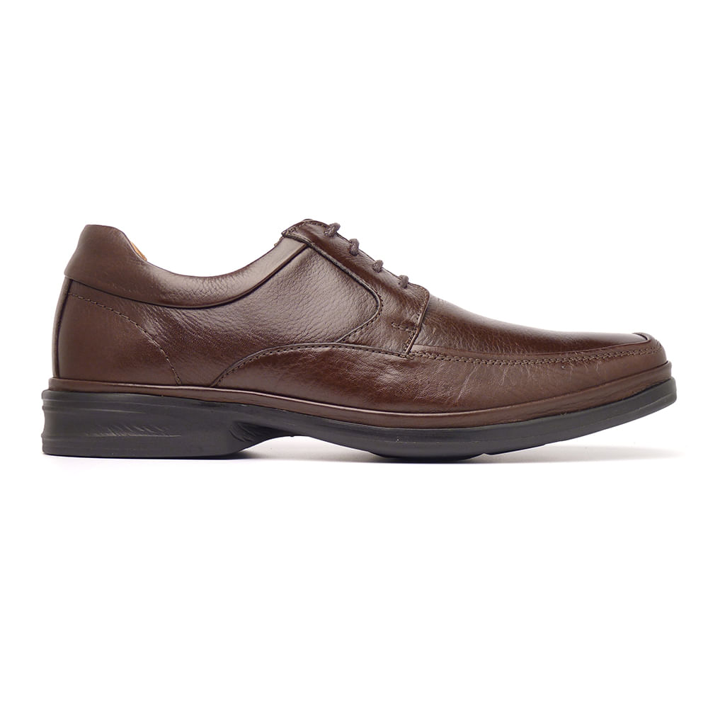 Sapato-Casual-Di-Pollini-em-Couro-Soft-SLU-20206-PINHAO-03