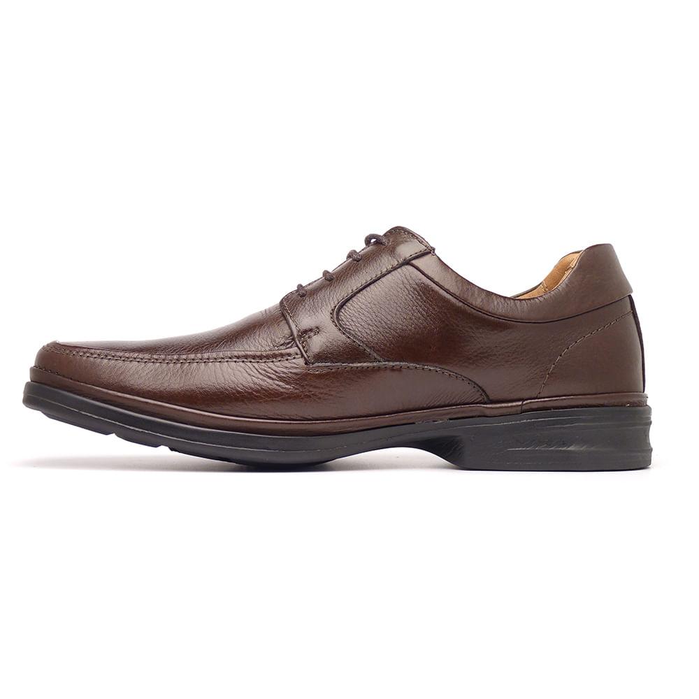 Sapato-Casual-Di-Pollini-em-Couro-Soft-SLU-20206-PINHAO-04
