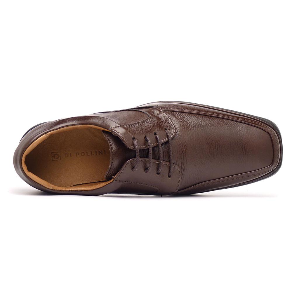 Sapato-Casual-Di-Pollini-em-Couro-Soft-SLU-20206-PINHAO-05