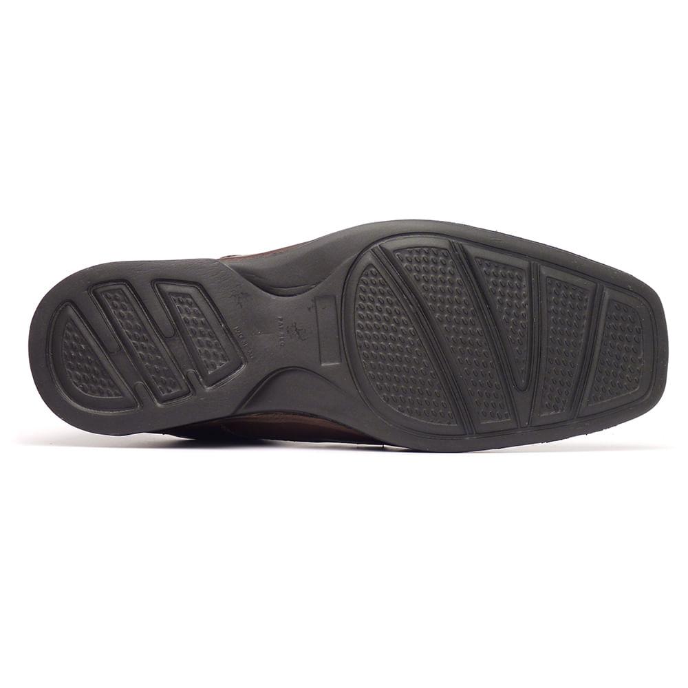 Sapato-Casual-Di-Pollini-em-Couro-Soft-SLU-20206-PINHAO-06