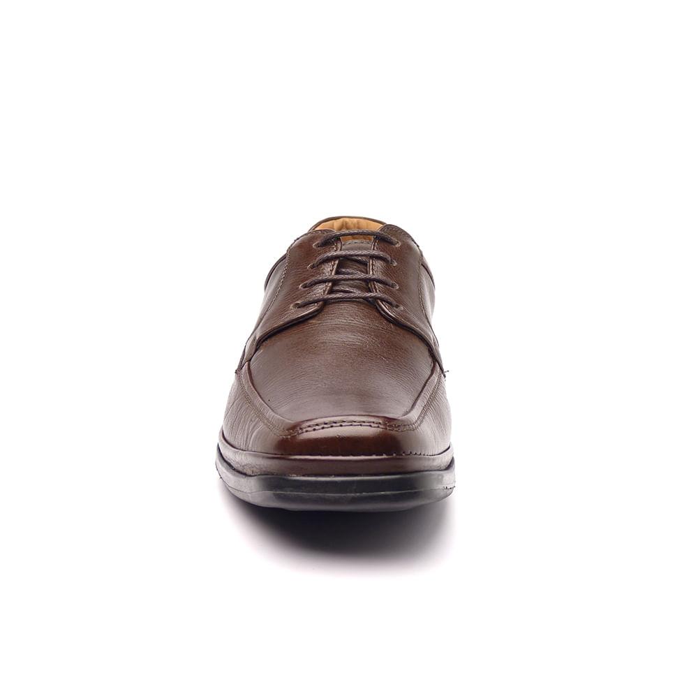 Sapato-Casual-Di-Pollini-em-Couro-Soft-SLU-20206-PINHAO-07