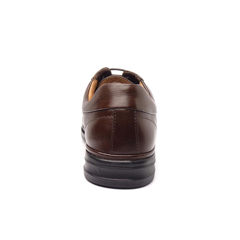 Sapato-Casual-Di-Pollini-em-Couro-Soft-SLU-20206-PINHAO-08