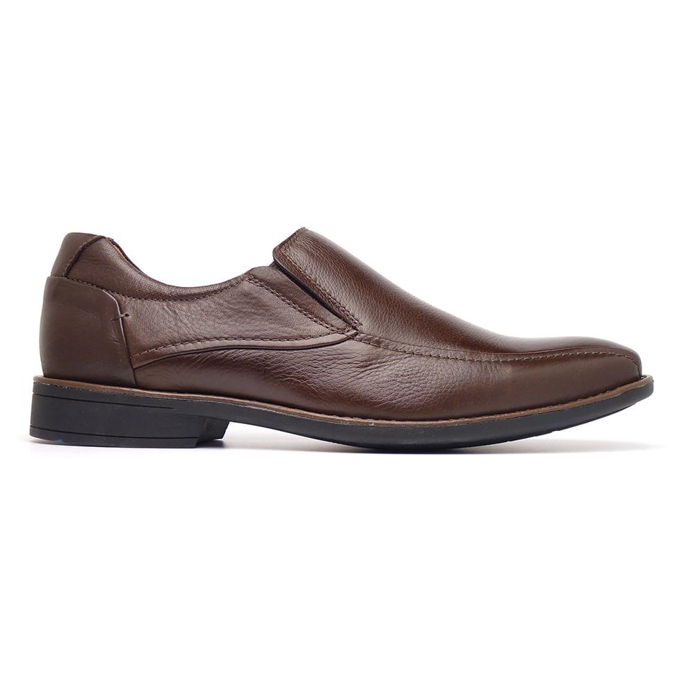 Sapato-Casual-Di-Pollini-em-Couro-Soft-SLU-18606-PINHAO-01