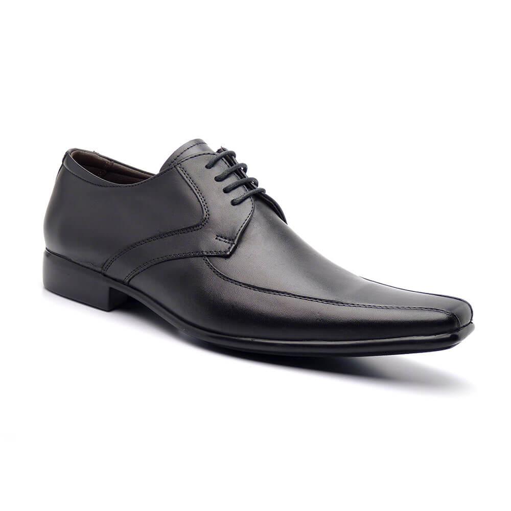 83e8805786d Sapato Esporte Fino em Vegetalix