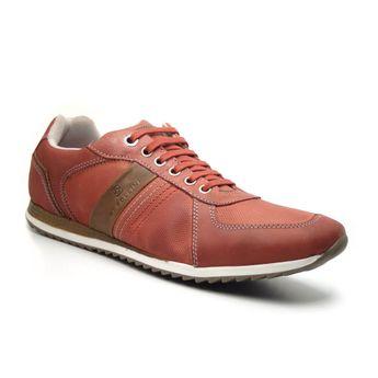18253691a7 Loja Online Di Pollini - calçados masculinos com design e couro italiano