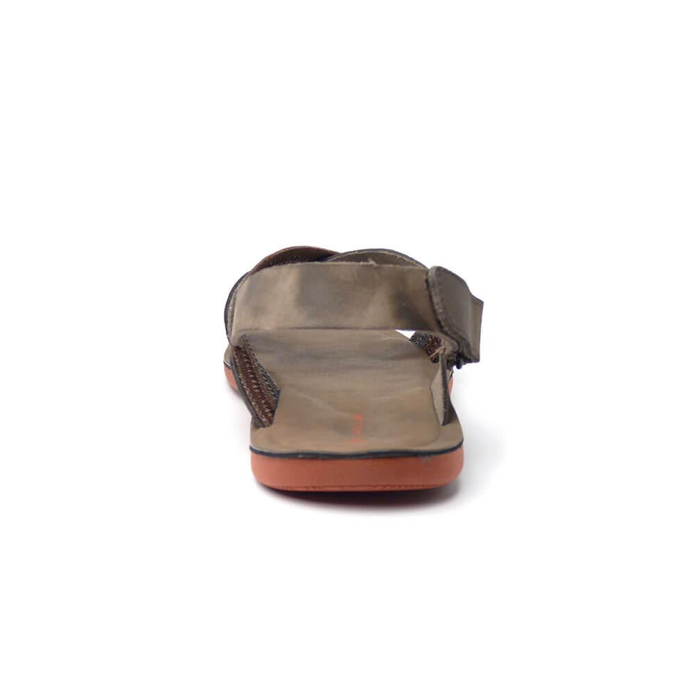 Sandalia-Masculina-Di-Pollini-em-Couro-Latego-TAP-45802-TABACO-01