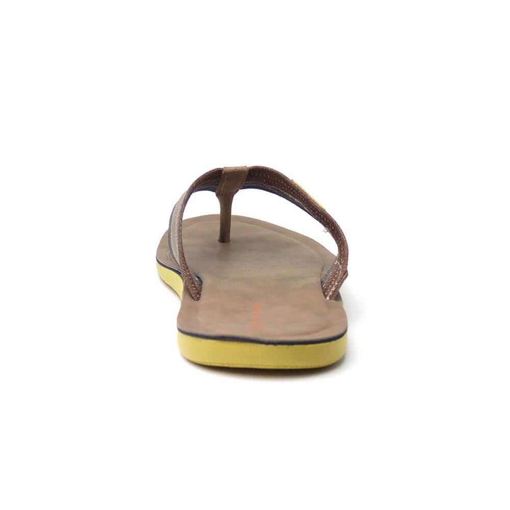 Sandalia-Masculina-Di-Pollini-em-Couro-Latego-TAP-45803-CARAMELO-01