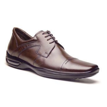 Sapato-Di-Pollini-ARF-250---COURO-PELICA-VEGETAL-CAFE_01
