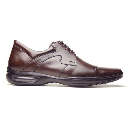 Sapato-Di-Pollini-ARF-250---COURO-PELICA-VEGETAL-CAFE_02