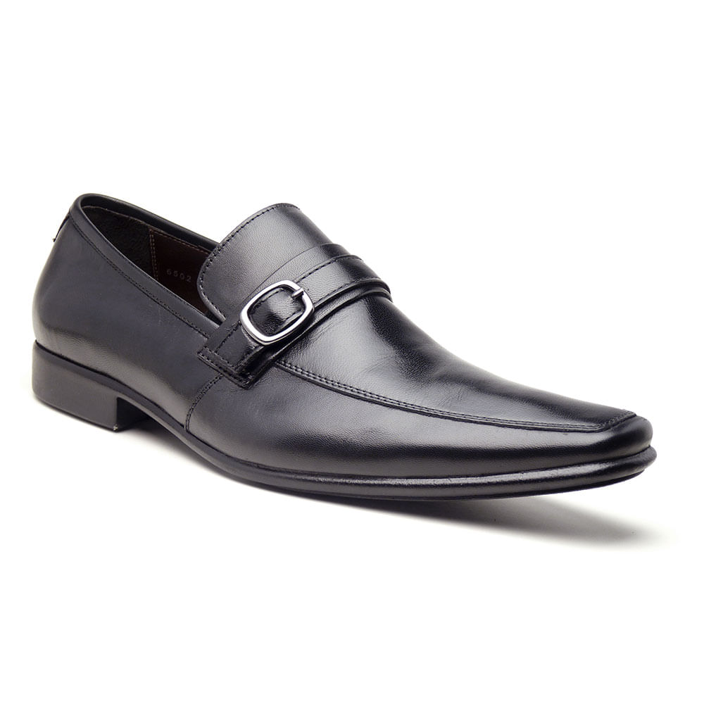 1c312a74f Sapato Esporte Fino Masculino em Vegetalix e Coral KLB 6502 - DiPollini