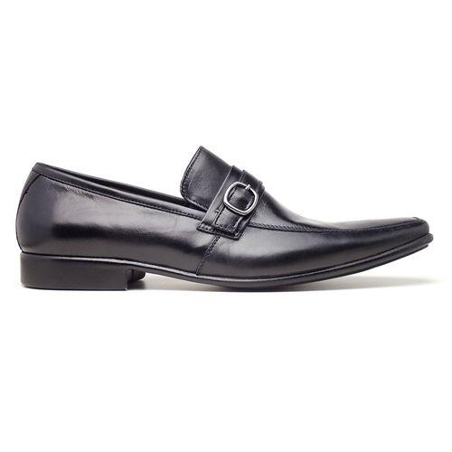Sapato-Esporte-Fino-Di-Pollini-KLB-6502-Couro-vegetal-Coral-cor-preto_02