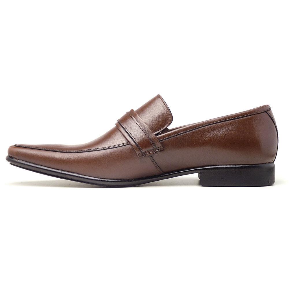 Sapato-Esporte-Fino-Di-Pollini-KLB-6502-Couro-vegetal-Coral-cor-cafe_03
