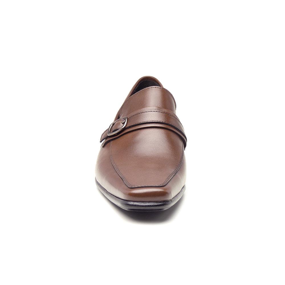 Sapato-Esporte-Fino-Di-Pollini-KLB-6502-Couro-vegetal-Coral-cor-cafe_04