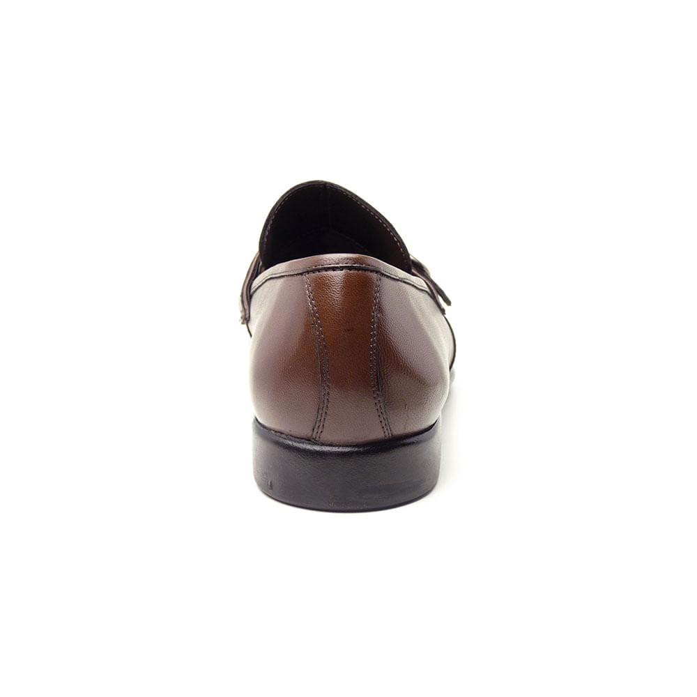 Sapato-Esporte-Fino-Di-Pollini-KLB-6502-Couro-vegetal-Coral-cor-cafe_05