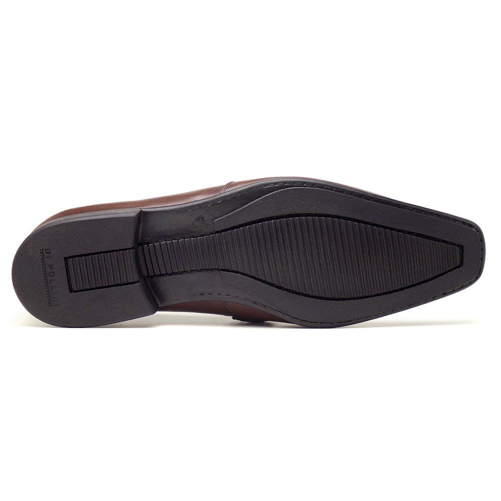 Sapato-Esporte-Fino-Di-Pollini-KLB-6502-Couro-vegetal-Coral-cor-cafe_06