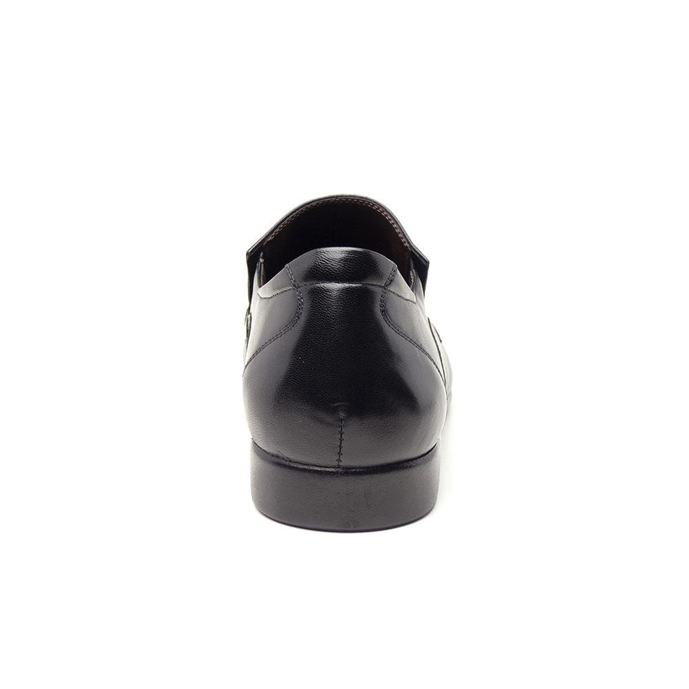 Sapato-Esporte-Fino-Di-Pollini-KLB-6002_Couro-Pelica-Vegetal-cor-preto_01