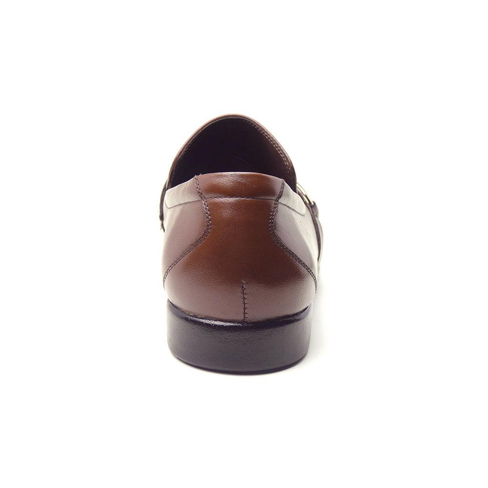 Sapato-Esporte-Fino-Di-Pollini-KLB-6000_COURO-PELICA-VEGETAL_CAFE_05