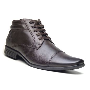 bota-masculina-dipollini-couro-floater-soft-ats-51252-cafe_01