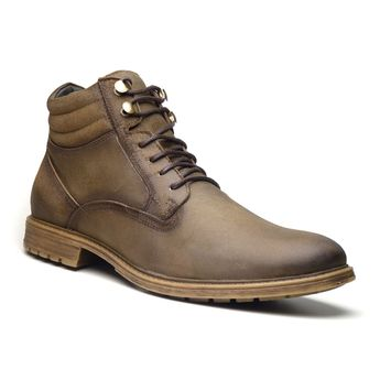 bota-masculina-dipollini-couro-old-london-ats-51508-chocolate_01