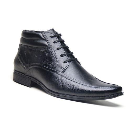 bota-masculina-dipollini-couro-pelica-ats-90251-preto_01