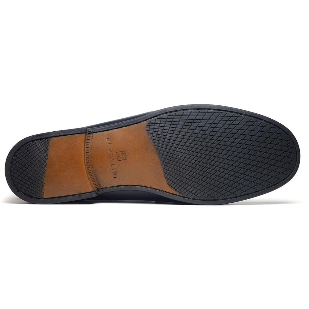 sapato-mocassim-masculino-dipollini-couro-tivoli-lem-550-marinho_01