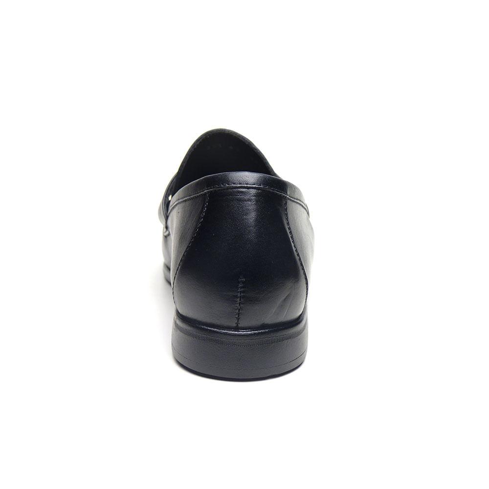 sapato-mocassim-masculino-dipollini-couro-tivoli-lem-551-preto_01