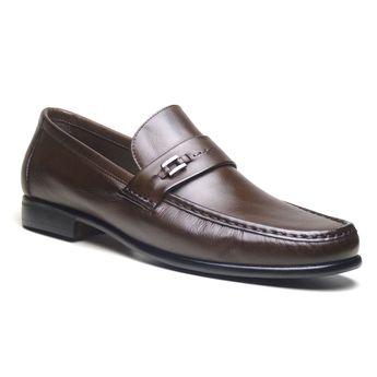 sapato-mocassim-masculino-dipollini-couro-tivoli-lem-551-pinhao_01