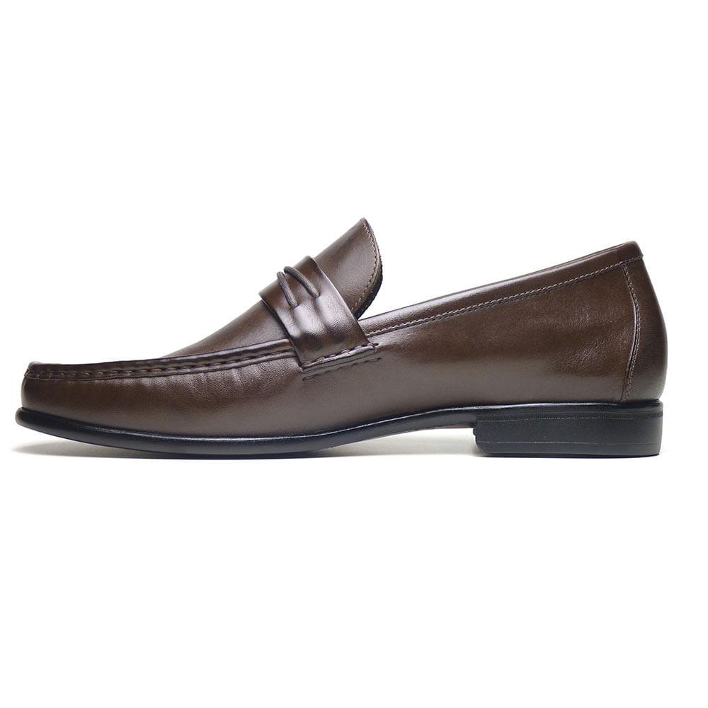 sapato-mocassim-masculino-dipollini-couro-tivoli-lem-552-pinhao_03