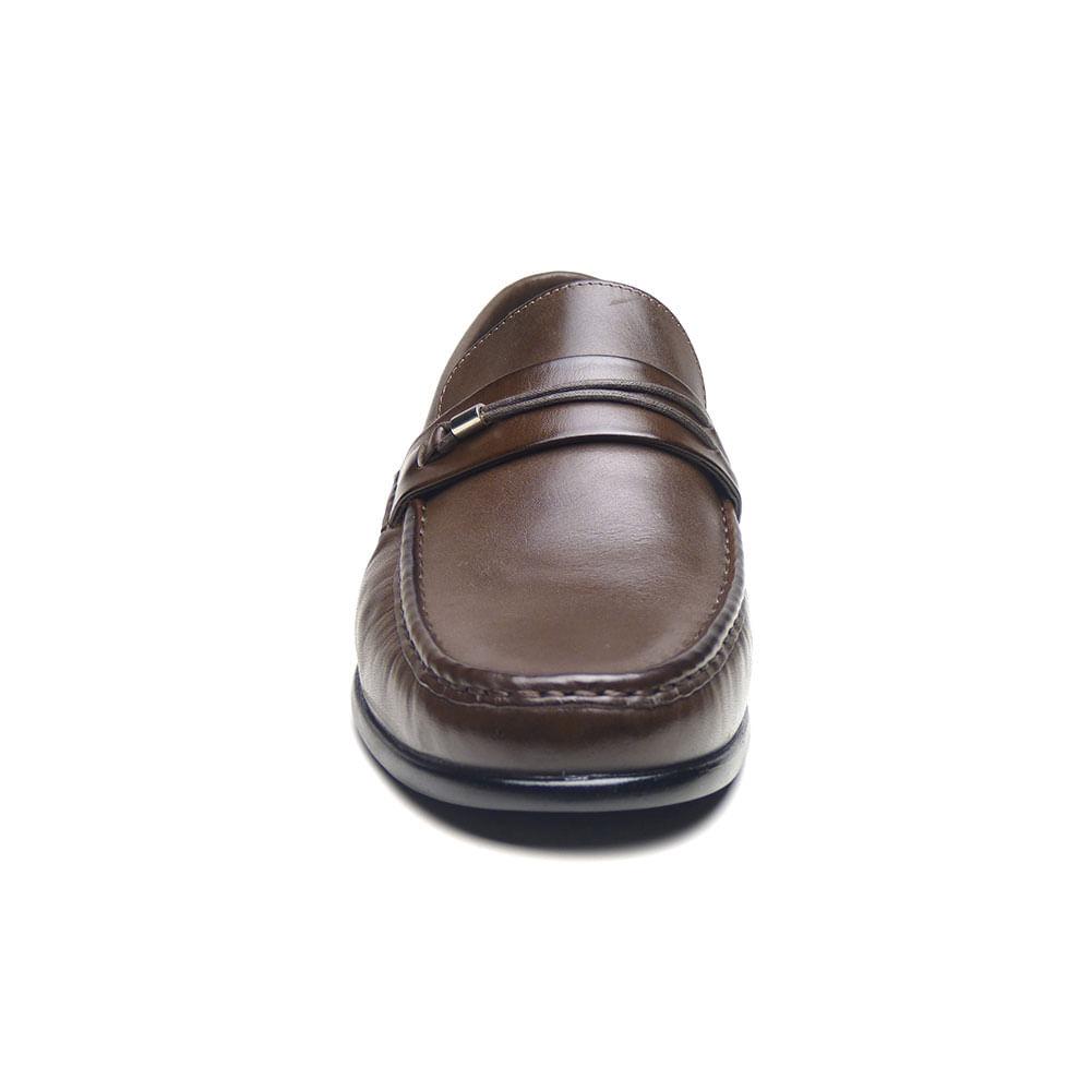 sapato-mocassim-masculino-dipollini-couro-tivoli-lem-552-pinhao_04