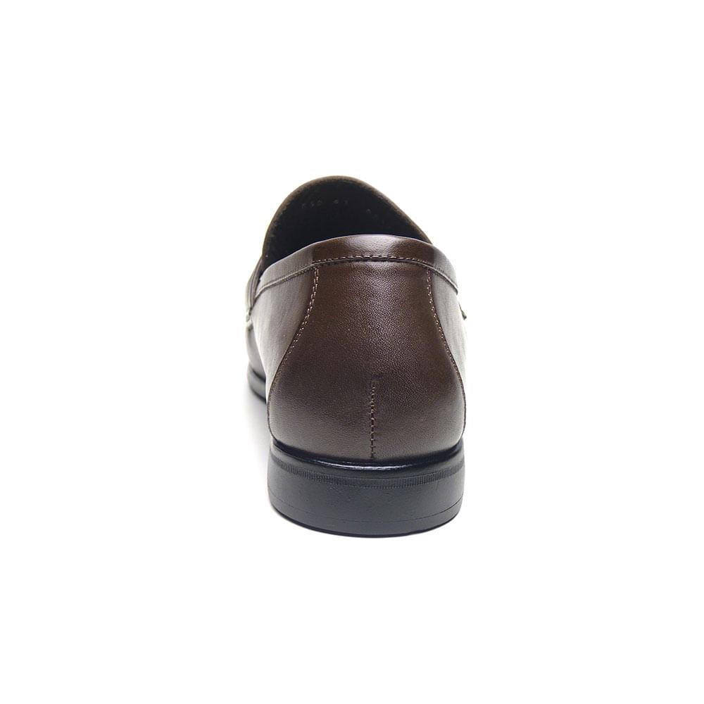 sapato-mocassim-masculino-dipollini-couro-tivoli-lem-552-pinhao_05