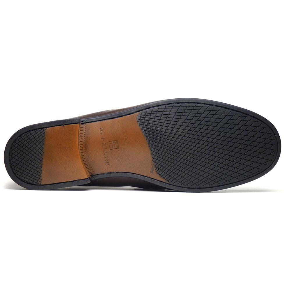 sapato-mocassim-masculino-dipollini-couro-tivoli-lem-552-pinhao_06