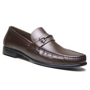 sapato-mocassim-masculino-dipollini-couro-tivoli-lem-553-pinhao_01