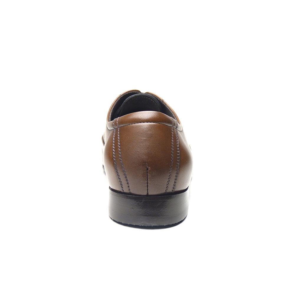 sapato-social-masculino-dipollini-couro-mestico-slv-13000-mouro_01