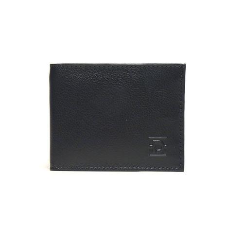 carteira-masculina-dipollini-em-couro-ost-ma-557-preto_01