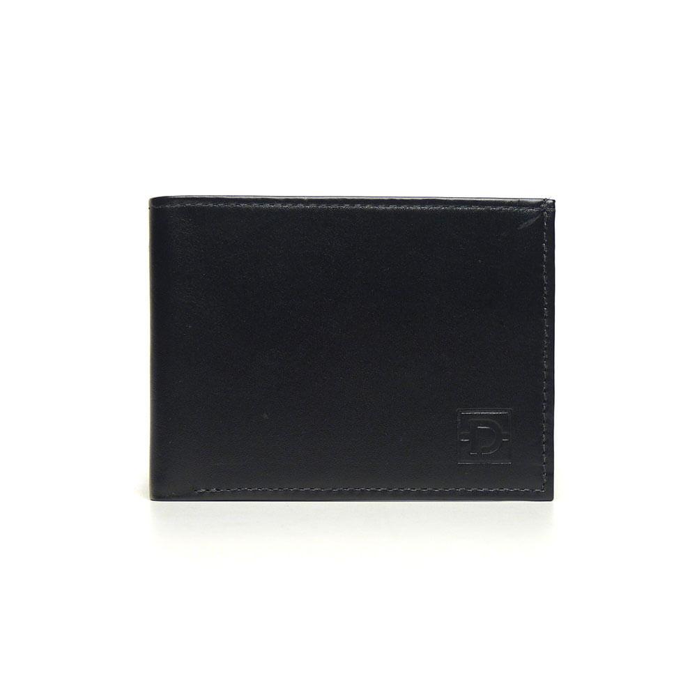 carteira-masculina-dipollini-couro-legitimo-italiano-preto-29001_01