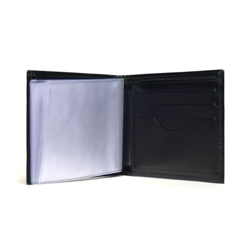 carteira-masculina-dipollini-couro-legitimo-italiano-preto-29001_03