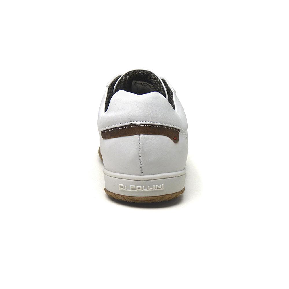 sapatenis-masculino-dipollini-couro-np-fs-hnt-2105-branco_01
