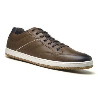 655fc2907d Loja Online Di Pollini - calçados masculinos com design e couro italiano